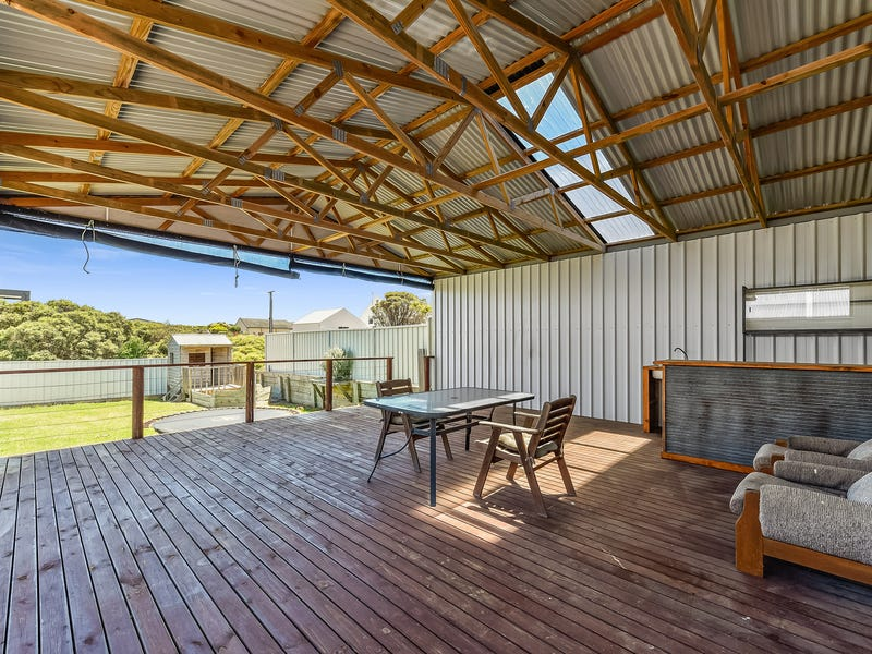 4 Ethel Street, Beachport, SA 5280