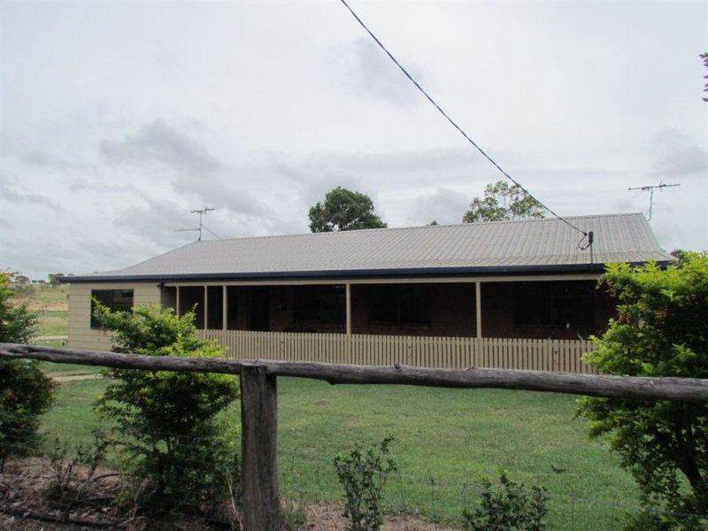 219 Goodwin Road, Gracemere, Qld 4702