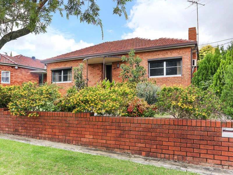 2 Turton Avenue, Clemton Park, NSW 2206