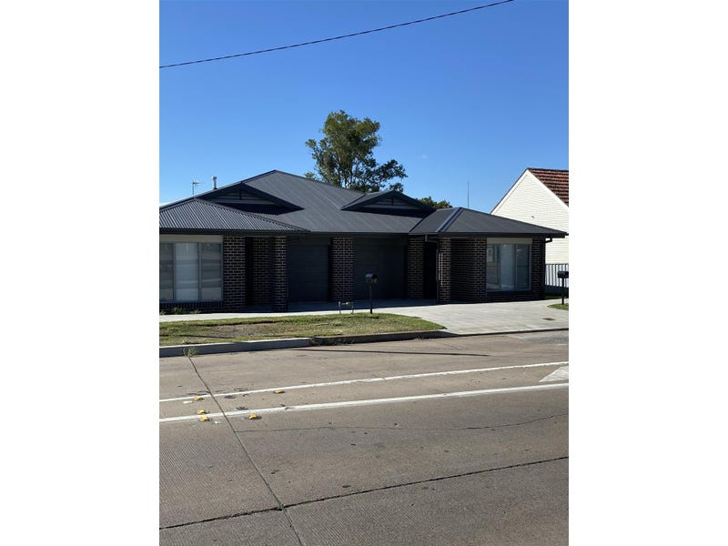 1/82 Allandale Road, Cessnock, NSW 2325