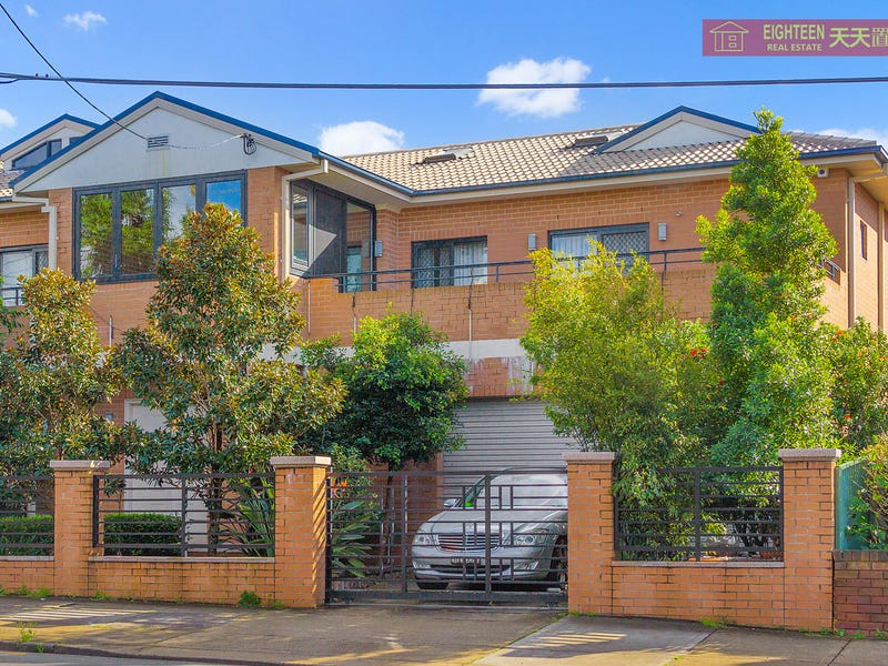 115 Forest Road, Arncliffe, NSW 2205
