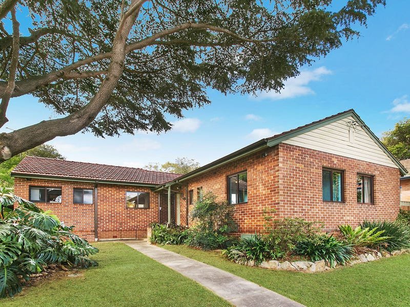 90 Darvall Road, Denistone West, NSW 2114