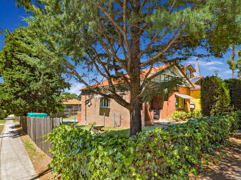 58 Coronation Parade, Enfield, NSW 2136