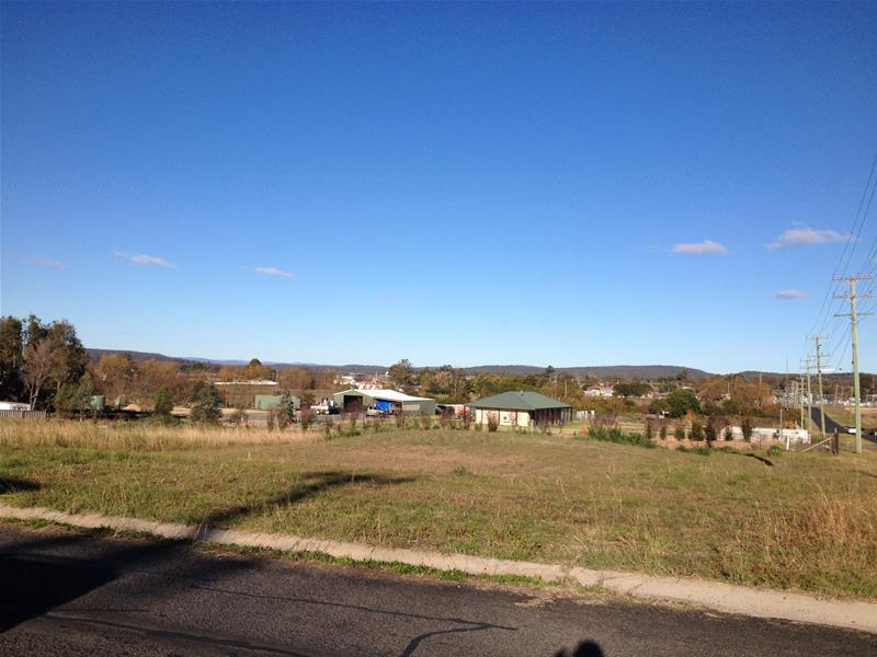 Lot 3 Brownleigh Vale Drive, Inverell, NSW 2360