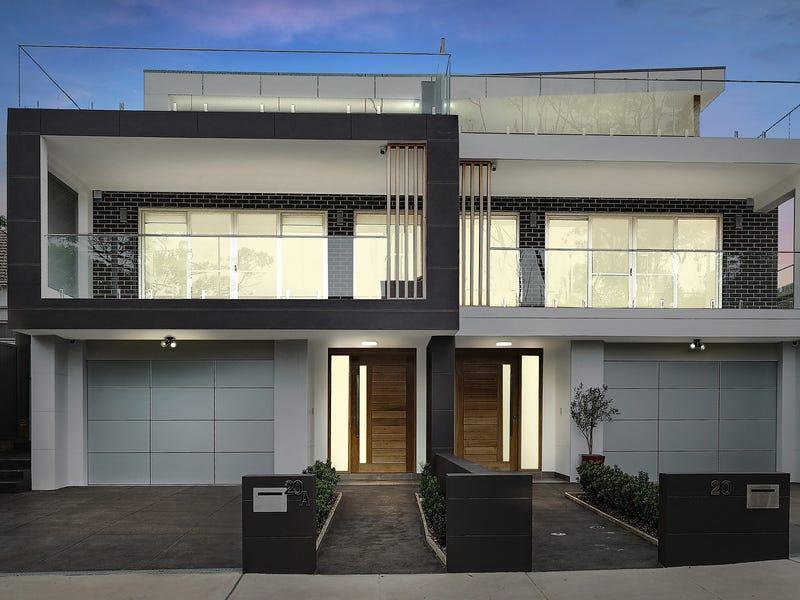 20a Valda Street, Bexley, NSW 2207
