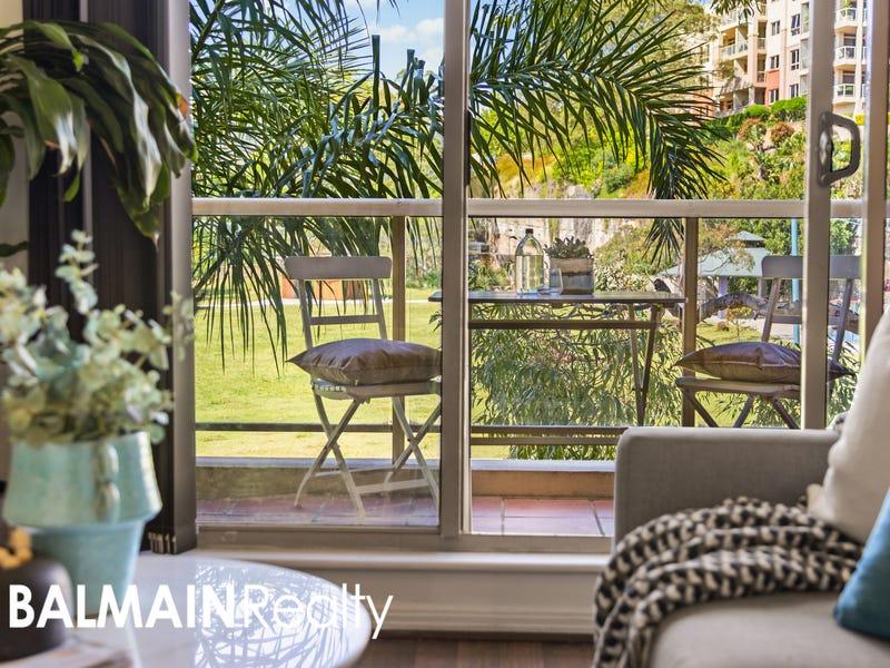 307/13 Warayama Place, Rozelle, NSW 2039