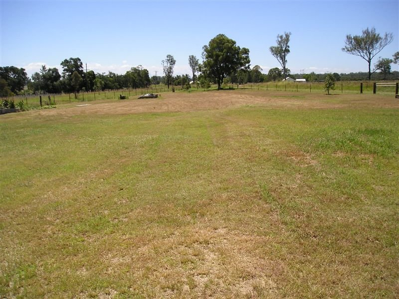 Red Hill Rd, Harrisville, Qld 4307