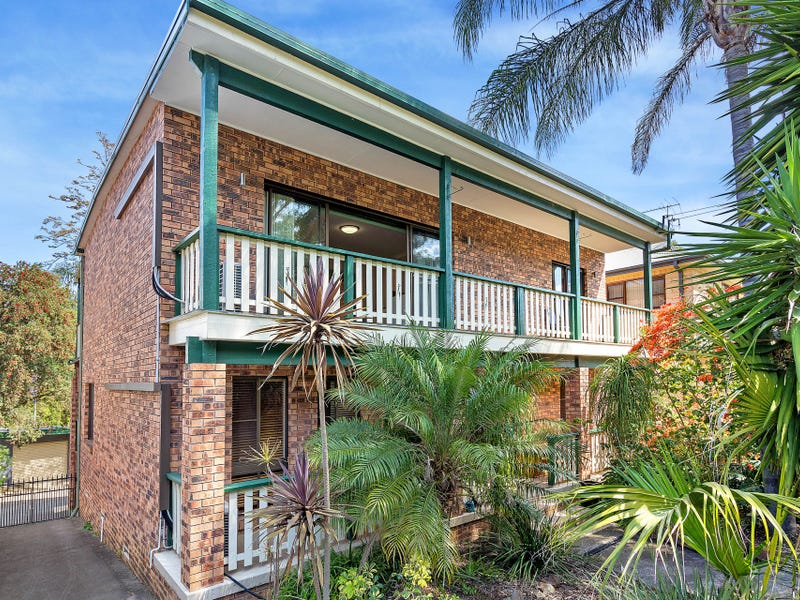 20 Ski Lodge Road, Cumberland Reach, NSW 2756