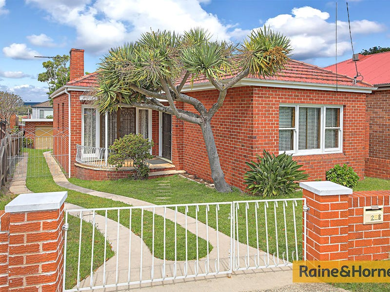 238 West Botany St, Banksia, NSW 2216