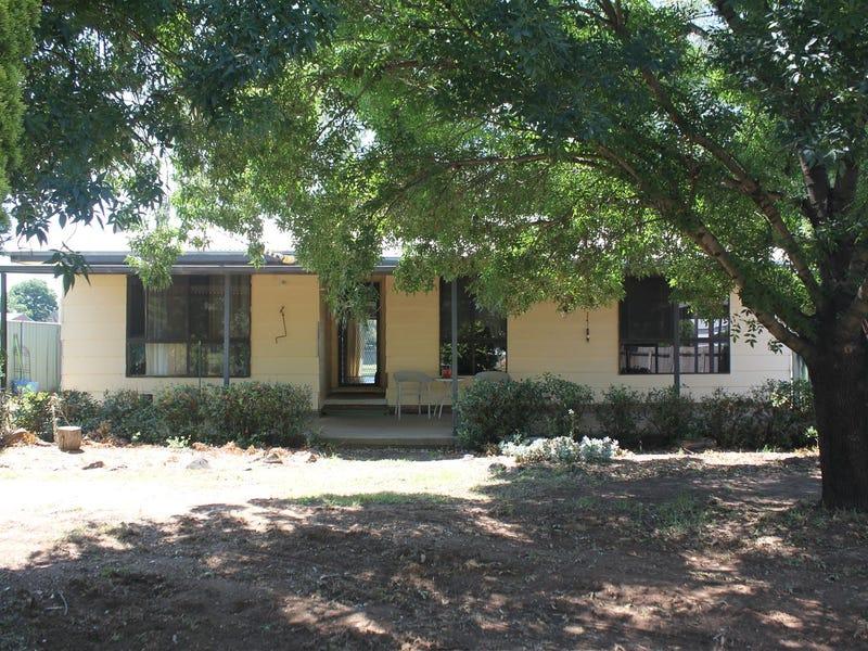 102 Binnia Street, Coolah, NSW 2843