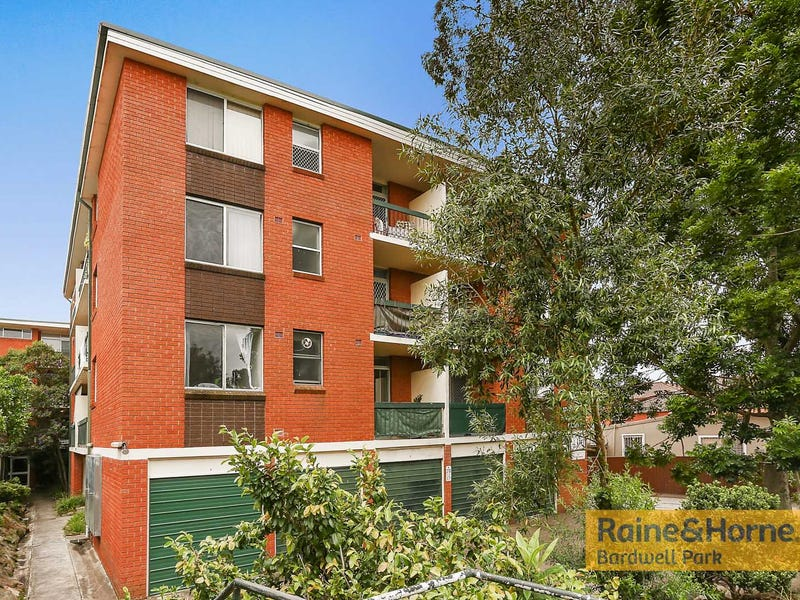 19/17-19 Phillip Street, Roselands, NSW 2196