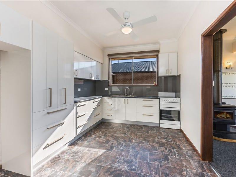 57 Osborne Avenue, North Geelong