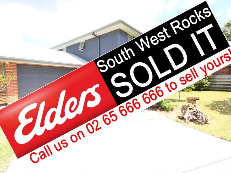 35 Sturt St, South West Rocks, NSW 2431