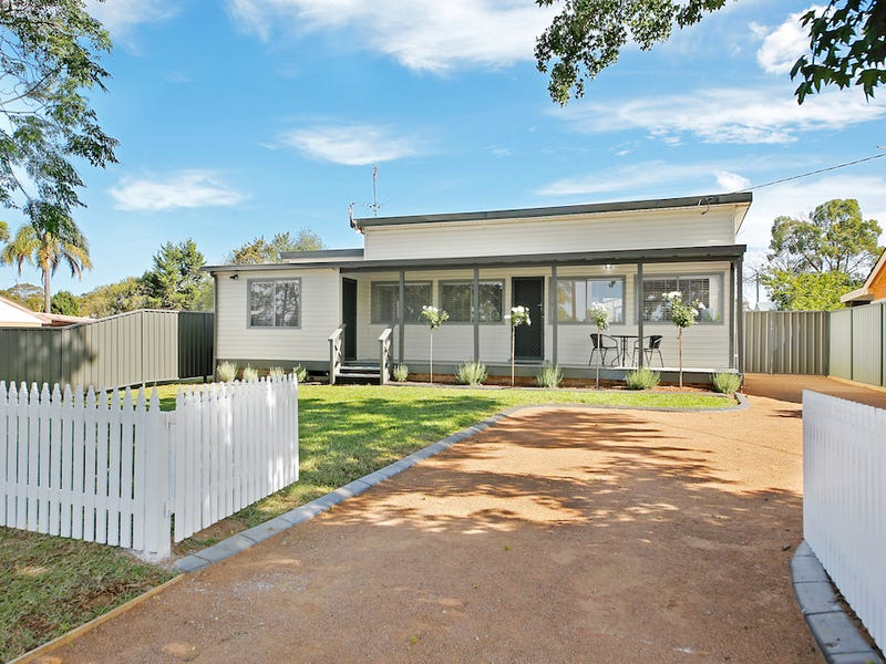 21 Grenfell Street, Buxton, NSW 2571