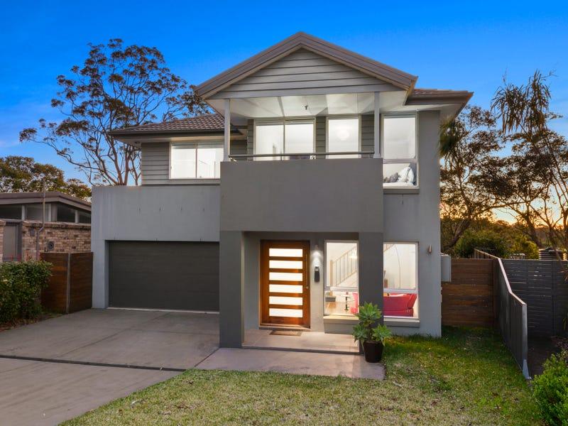 61 Norman Avenue, Thornleigh, NSW 2120