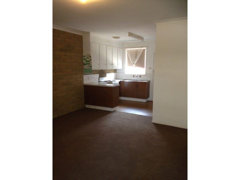 5/116-118 Coree Street, Finley, NSW 2713