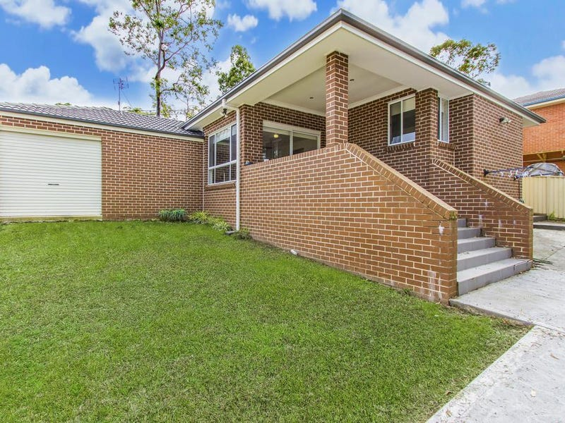 18 Ninian Close, Watanobbi, NSW 2259
