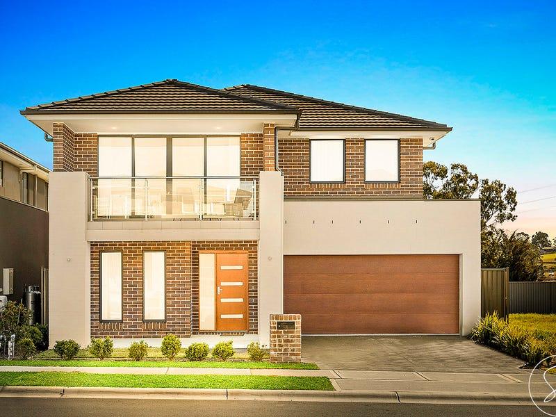 8  Streamdale Street, Box Hill, NSW 2765