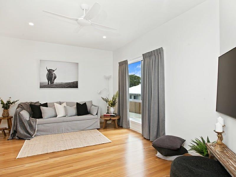 68B Charlotte Street, Bangalow, NSW 2479