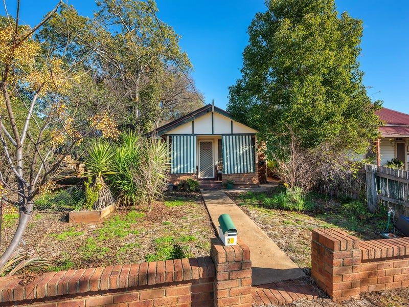 26 Herbert Street, Gulgong, NSW 2852