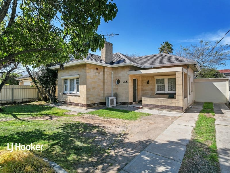 63 Hampstead Road, Manningham, SA 5086