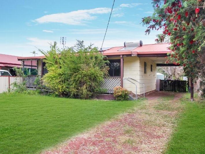 1 Cheryl Street, Mannering Park, NSW 2259