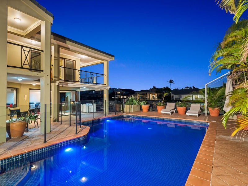 32 Norseman Court, Paradise Waters