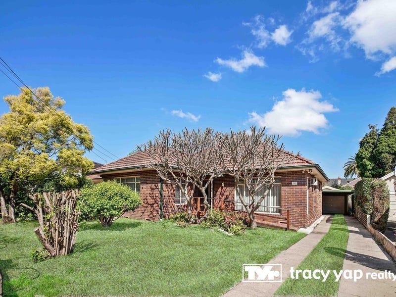 26 Henderson Street, Denistone East, NSW 2112