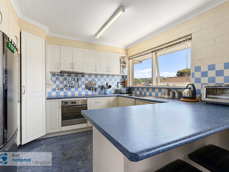 3/1 Campbell Street, Kingston, Tas 7050