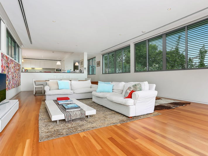 8/76-82 Bellevue Road, Bellevue Hill, NSW 2023