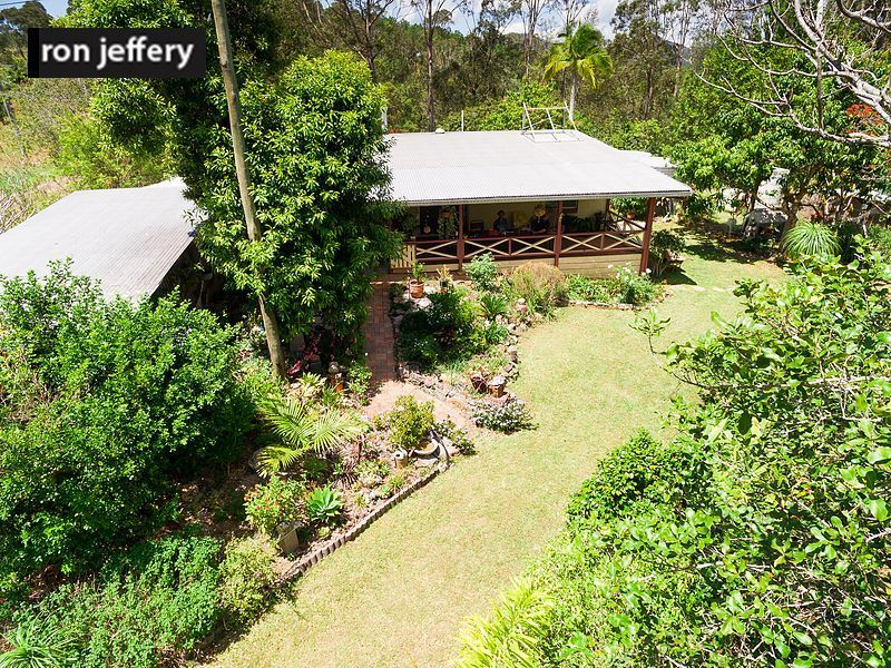 96 Callemonda Rd, Brooloo, Qld 4570
