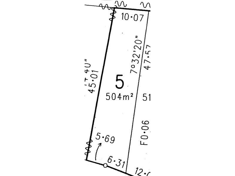 18 Murray St, Goolwa North, SA 5214