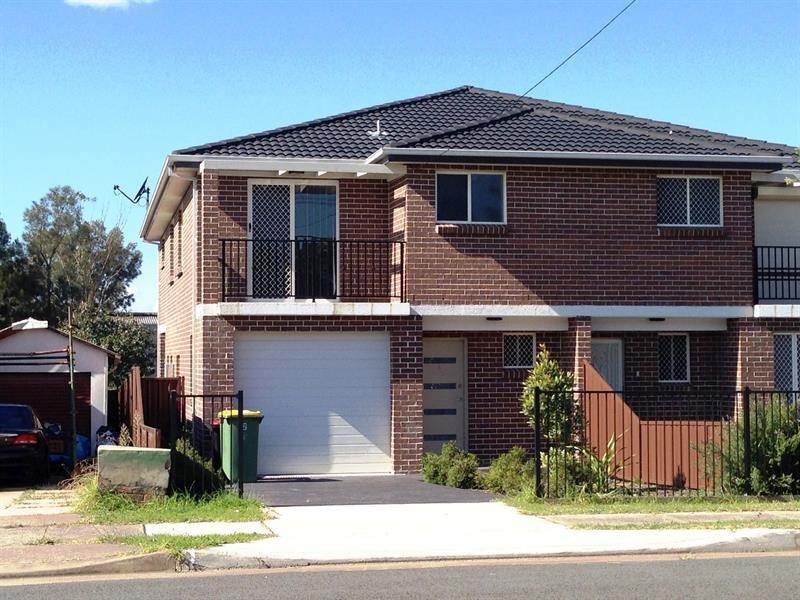 2/76 Marshall Street, Bankstown, NSW 2200