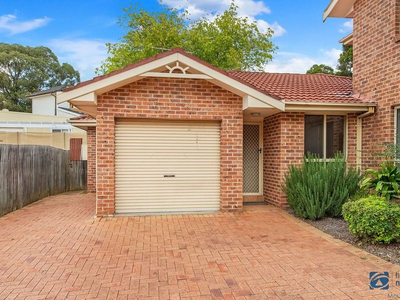 15/36-40 Great Western Highway, Colyton, NSW 2760