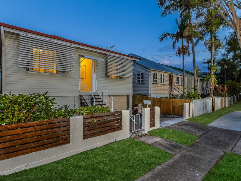 26 Withington Street, East Brisbane, Qld 4169