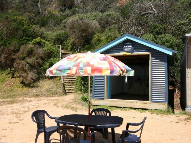 32 Craigie Beach, Mount Martha, Vic 3934