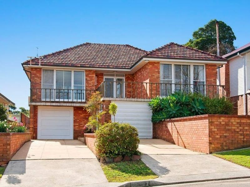 7 Victoria Crescent, New Lambton Heights, NSW 2305
