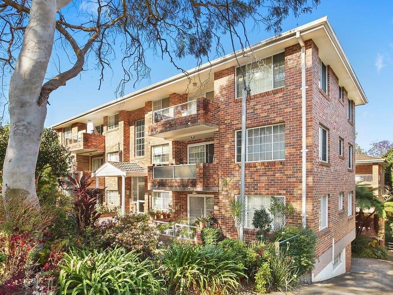 7/37 Doomben Avenue, Eastwood, NSW 2122