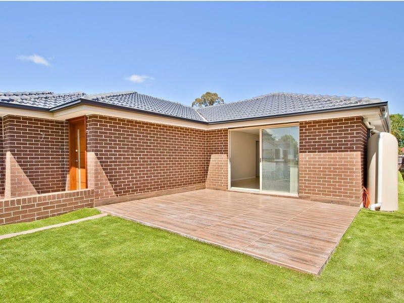 3/72-74 Seven Hills Road, Baulkham Hills, NSW 2153