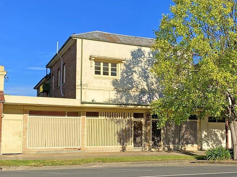 1-6/53 Adelaide  Street, Blayney, NSW 2799