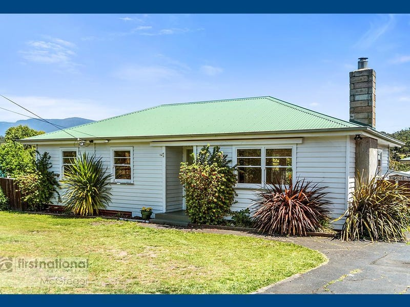 3 Lennon Place, Warrane, Tas 7018