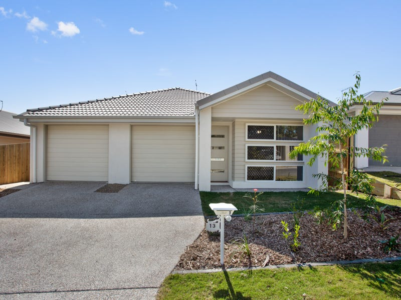 1/13 Neale  Road, Morayfield, Qld 4506