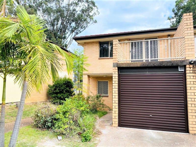 8/1 REID AVENUE, Westmead, NSW 2145