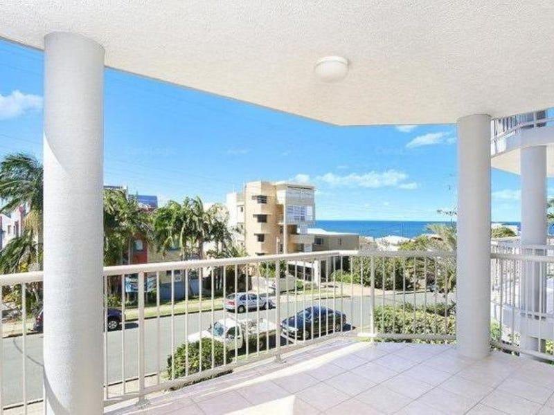 2/10 Orvieto Terrace, Kings Beach, Qld 4551