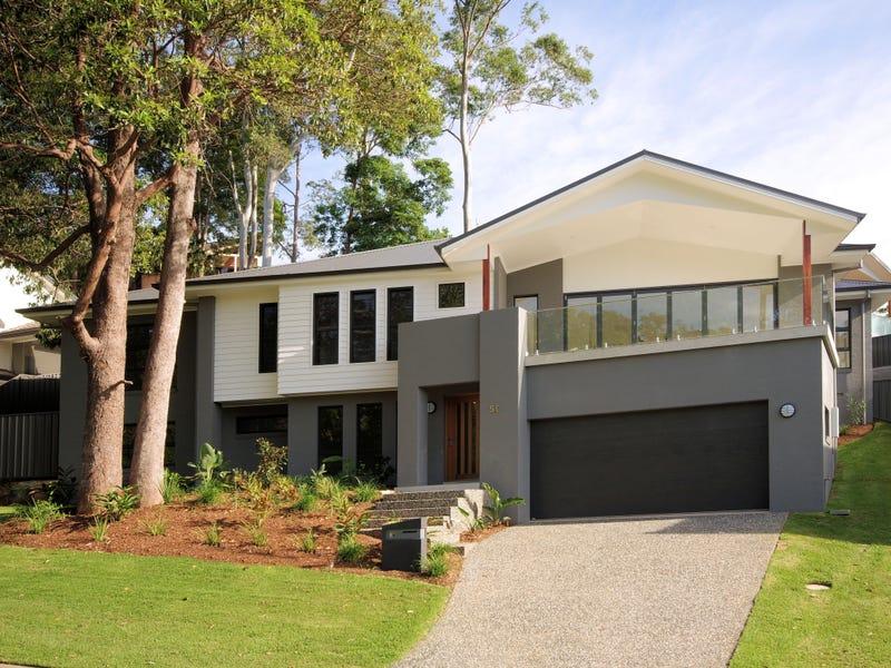 5C Breakers Way, Korora, NSW 2450