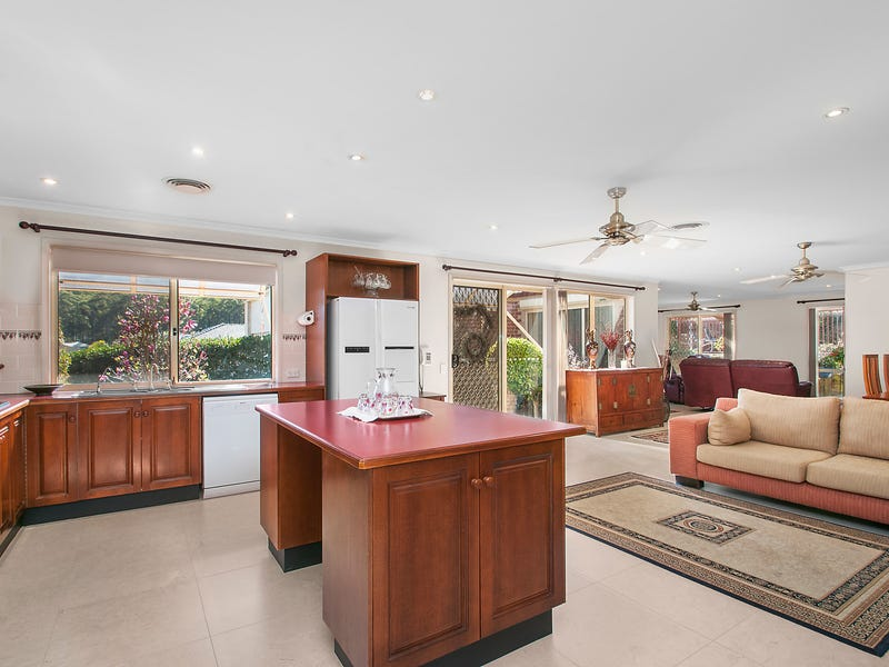 5 Willow Creek Court, Eleebana, NSW 2282