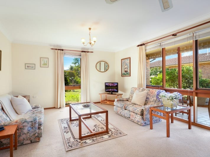 66/502 Moss Vale Road, Bowral, NSW 2576
