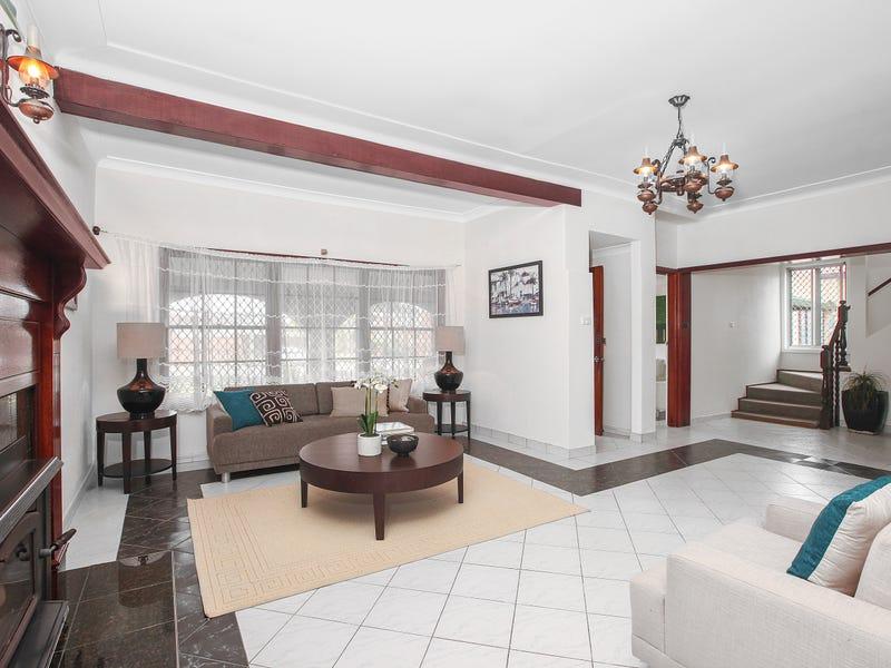 3 Robbins Street, Fairfield West, NSW 2165 - House for Sale