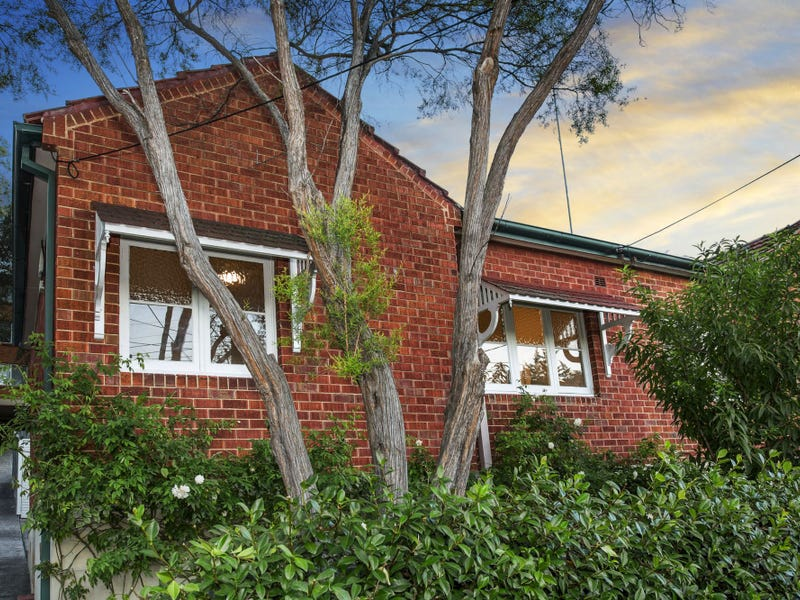 19/20b Gaza Road, West Ryde, NSW 2114