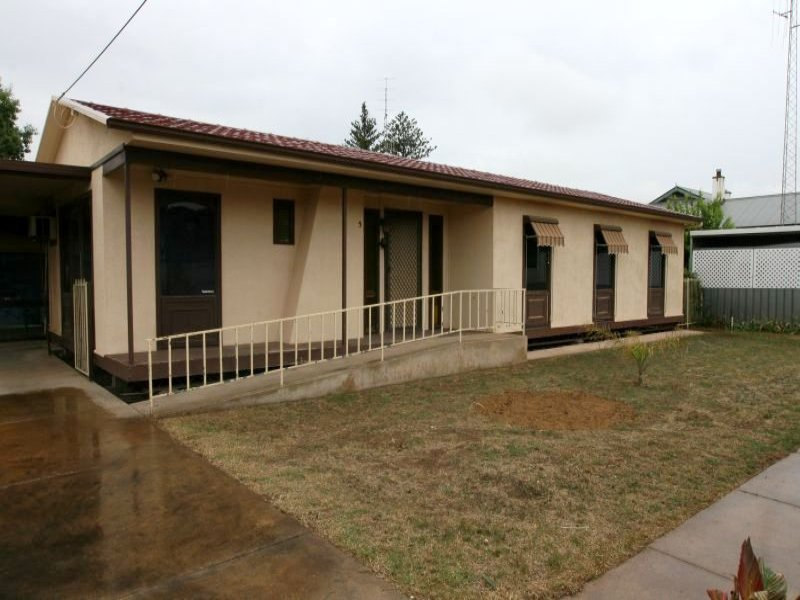 5 Lyon Street, Kadina, SA 5554